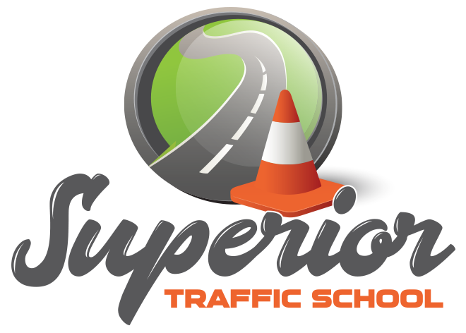 Superior Traffic School in Ocala, The Villages, Leesburg